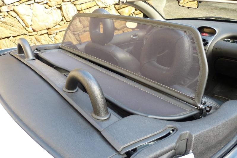 une 206 cabriolet la maison peugeot forum marques. Black Bedroom Furniture Sets. Home Design Ideas