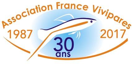Association France Vivipares
