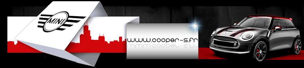 www.cooper-s.fr