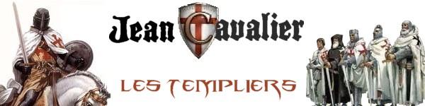 Seigneur Jean Cavalier