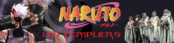 Seigneur Naruto
