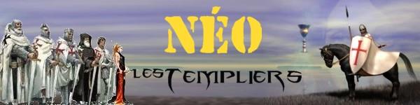 Seigneur Neo