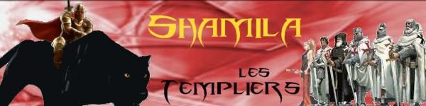 Seigneur Shamila