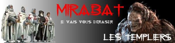 Seigneur Mirabat