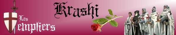 Seigneur Krashi