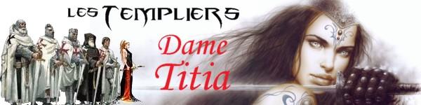 seigneur Titia