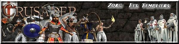 Seigneur Zorg
