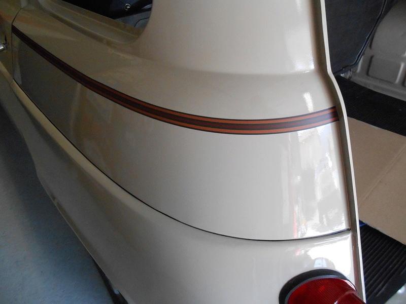 car_2211.jpg