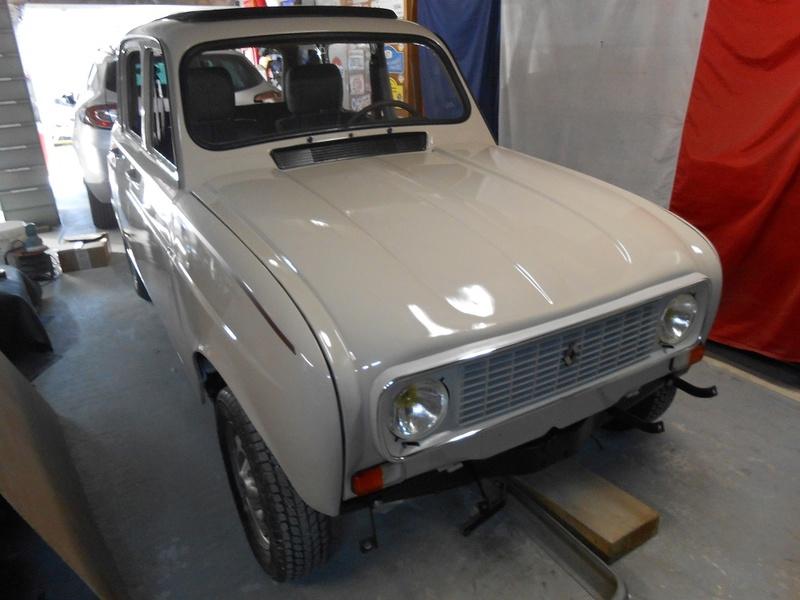 car_2216.jpg
