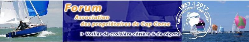 Forum des Propriétaires de Cap-Corse