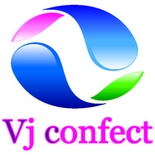 logo_v11.jpg