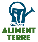 Collectif Aliment-Terre BARVAL