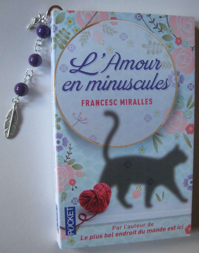 """L'amour en minuscules"""""""