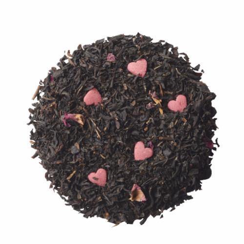 Découvertes de thés & tisanes #2