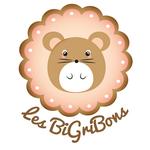 logo les BiGriBons 180px