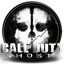 [FINI] 1 vs 1 : Call of Duty Ghosts