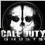 [FINI] 1 vs 1 : Call of Duty Ghosts