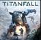 Vidéos Titanfall