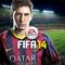 Vidéos Fifa 14