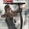 Vidéos Tomb Raider Définitive Edition