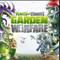 Vidéos Plants VS Zombies Garden Wafare