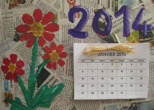 Marché de Noël 2 : le calendrier