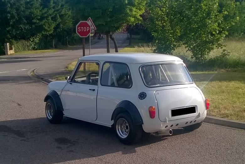 inno-210