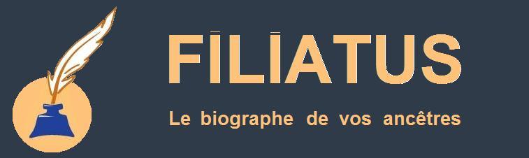 FILIATUS
