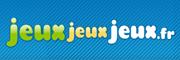 JeuxJeuxJeux.fr