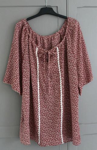 blouse28.jpg