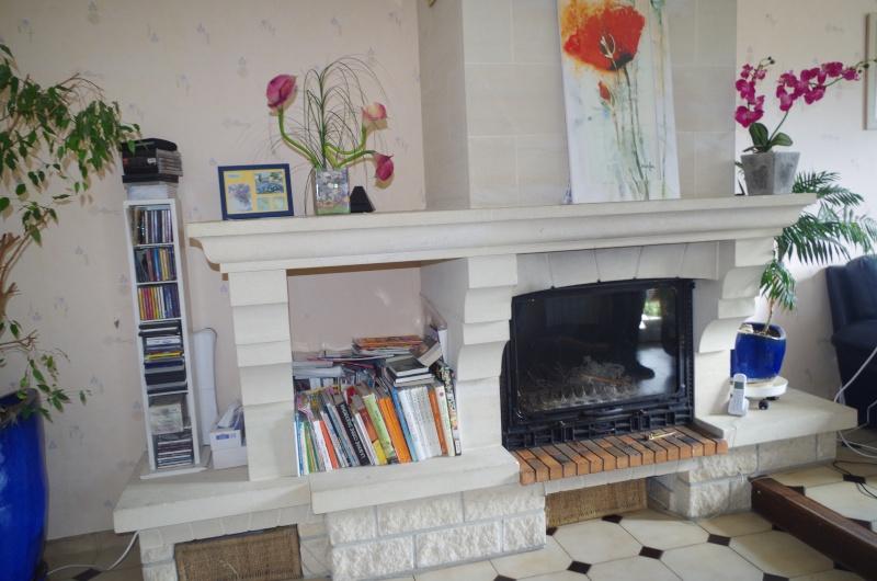 changer habillage chemin e. Black Bedroom Furniture Sets. Home Design Ideas