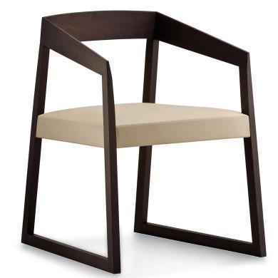 Quelles chaise avec table weng for Chaise qui s accroche a la table