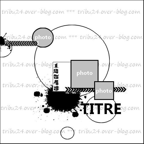 http://i58.servimg.com/u/f58/11/04/23/59/sketch11.jpg