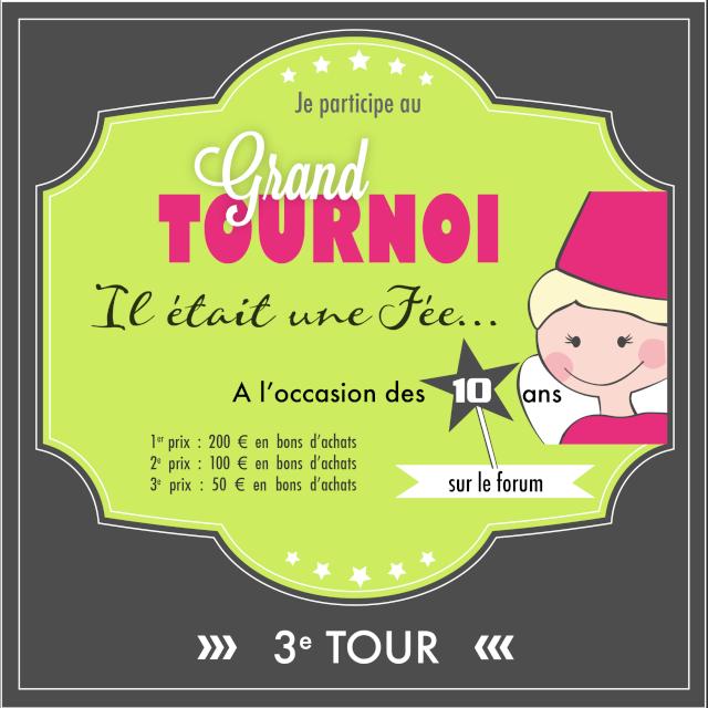 tourno13.png