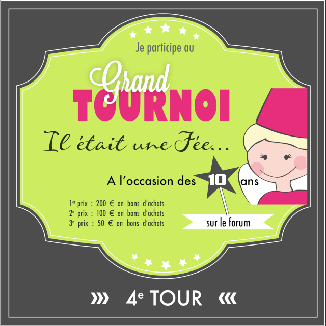 tourno15.png