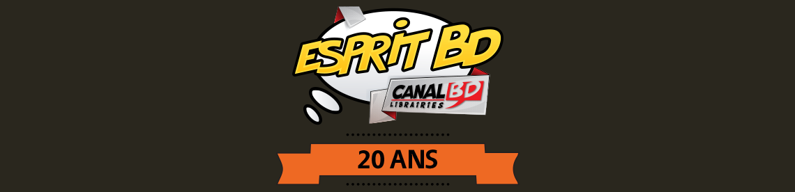 LE CLUBE D'ESPRIT BD MANGA