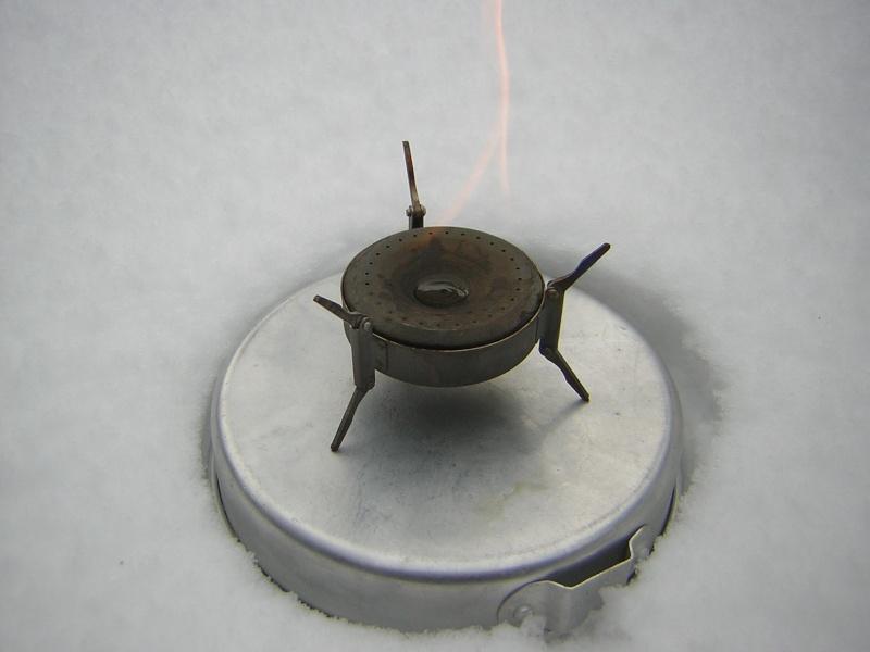 Alcool bruler - Alcool a bruler fondue ...
