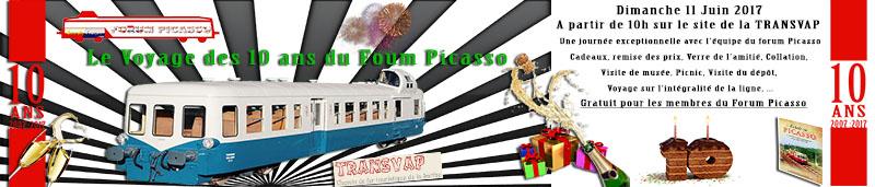 Forum Picasso