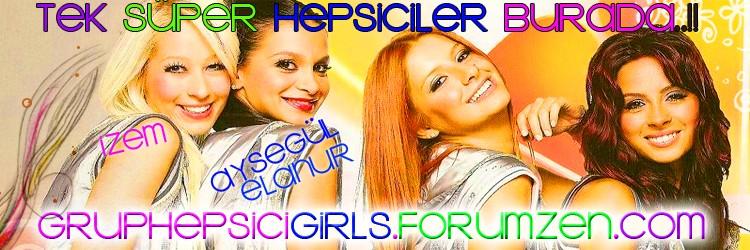 http://gruphepsicigirls.forumzen.com