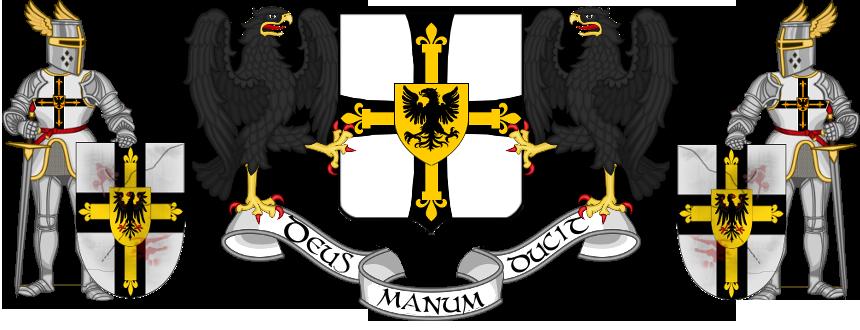 Ordre Teutonique