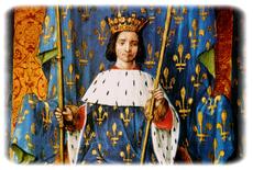 Západní monarchie