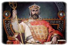 Balkánské a východní monarchie