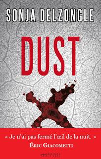 dust10.jpg