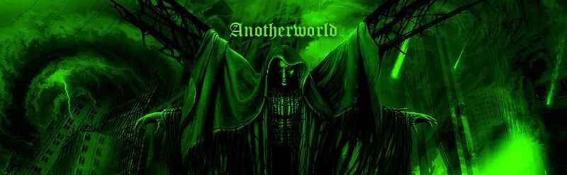 AnotherWorld Of Rock