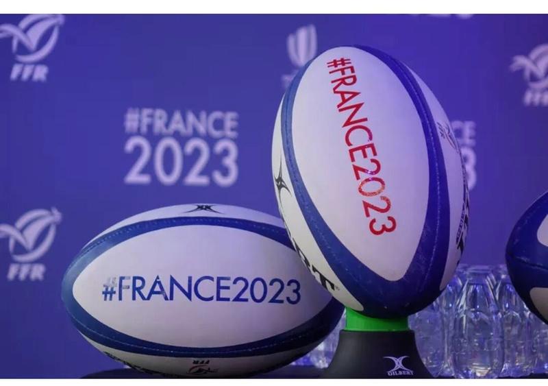 rugby210.jpg