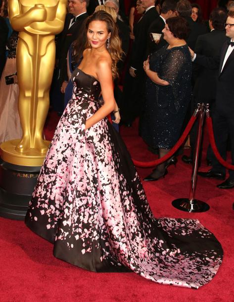 Modele robe de soiree pagne