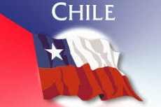 chile10.png