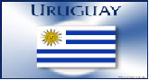 urugua10.png