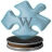 Le petit wiki