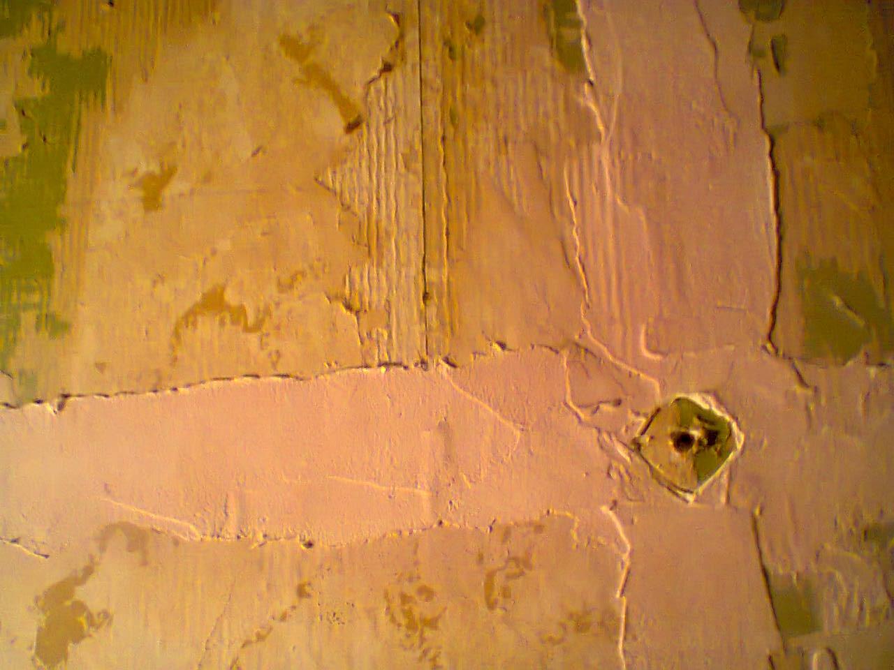 avec quoi reboucher un trou dans un mur rebouche with avec quoi reboucher un trou dans un mur. Black Bedroom Furniture Sets. Home Design Ideas
